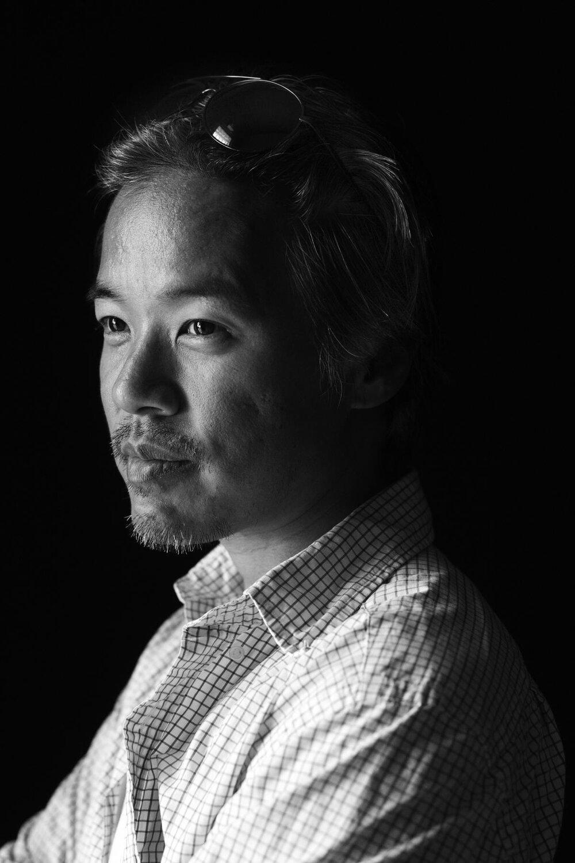 Best NYC Interior Designer Jarret Yoshida 2
