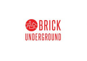 BrickUnderground