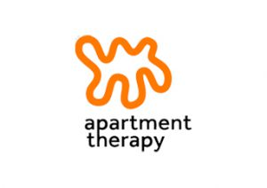 apartementtherapy