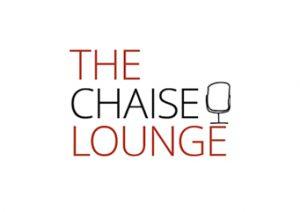 chaselounge