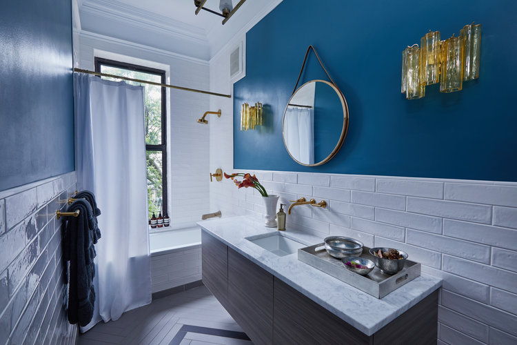 Jarret+Yoshida_Brooklyn Brownstone Bathroom+0
