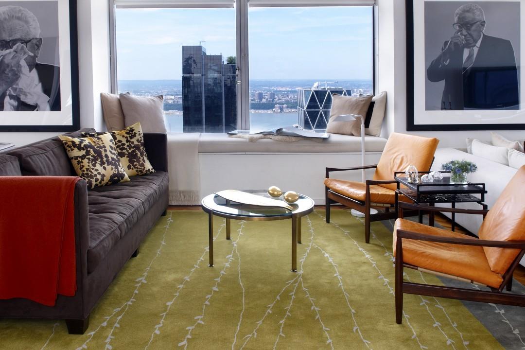 NYC midtown_penthouse_3