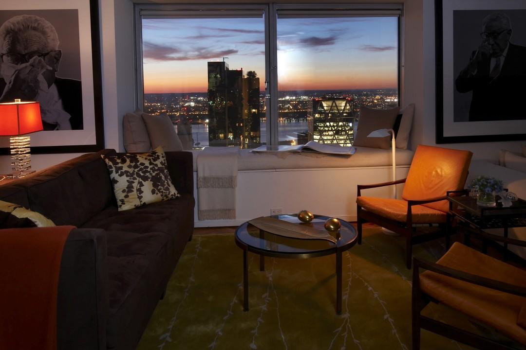 NYC midtown_penthouse_4